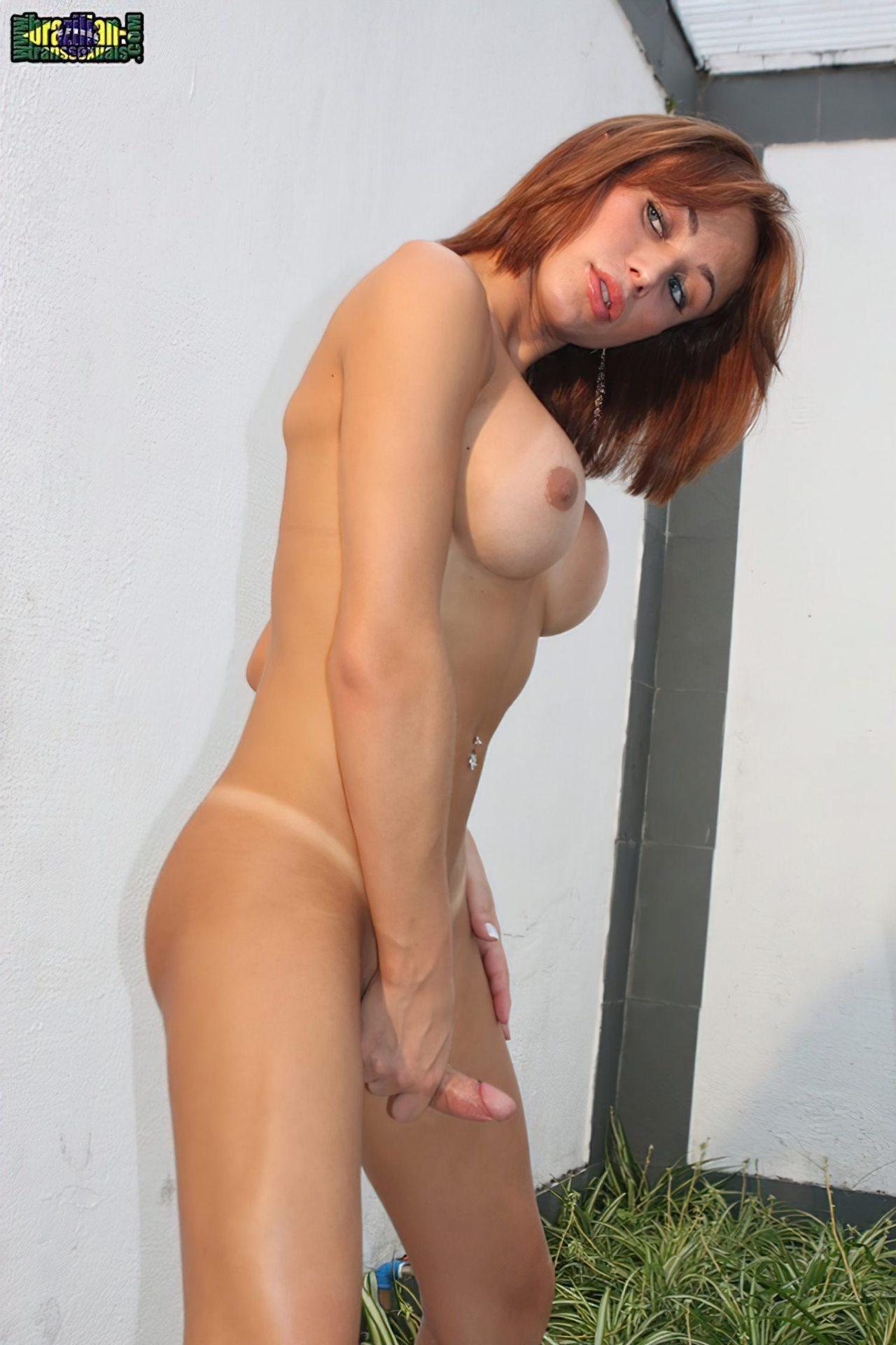 Travesti Paula Mello (37)