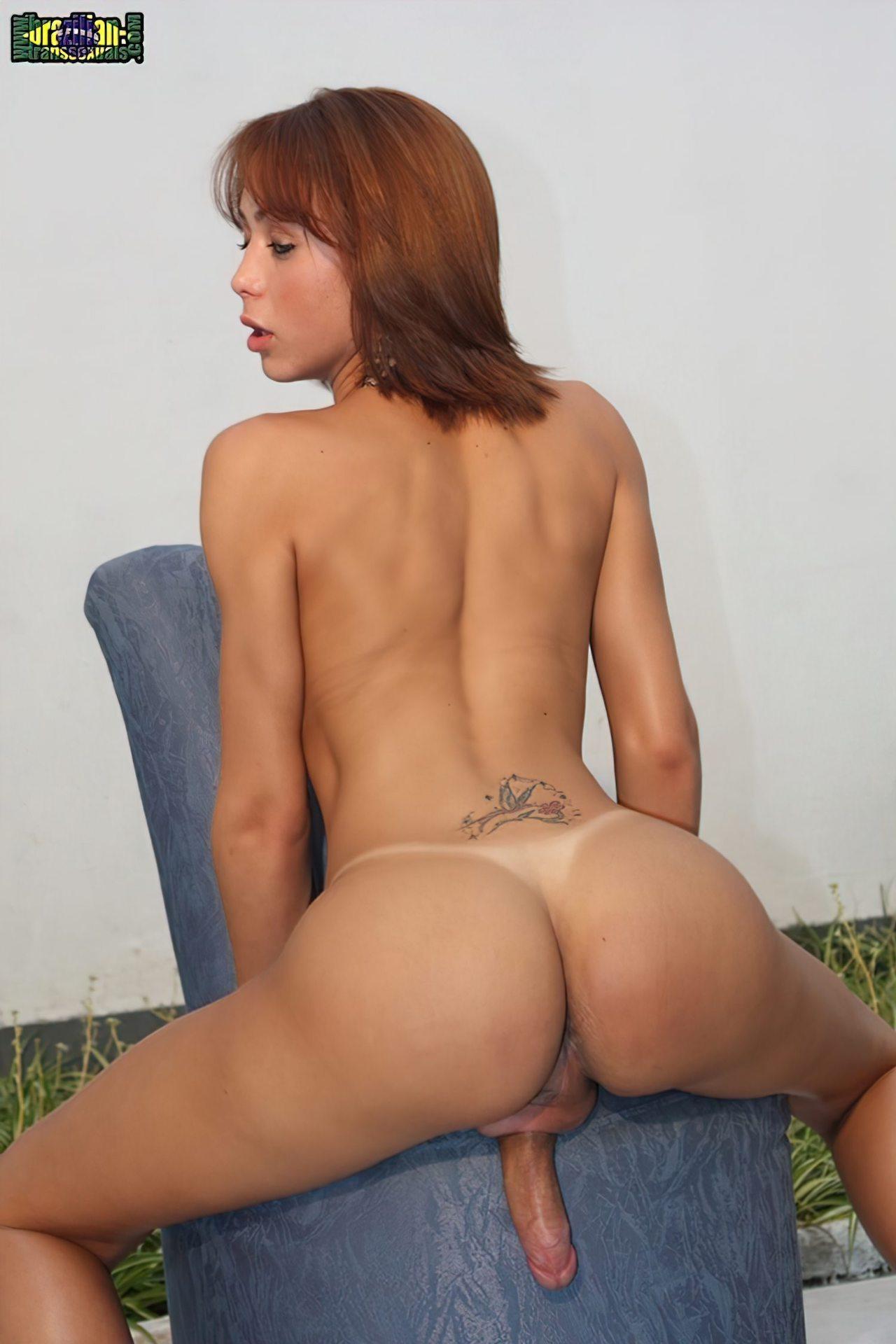 Travesti Paula Mello (47)