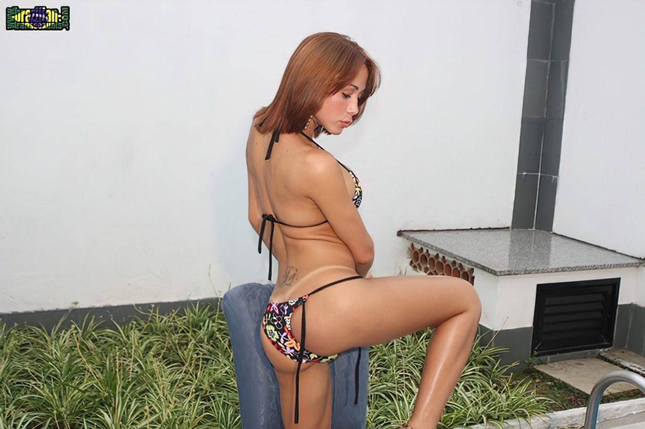 Travesti Paula Mello (5)