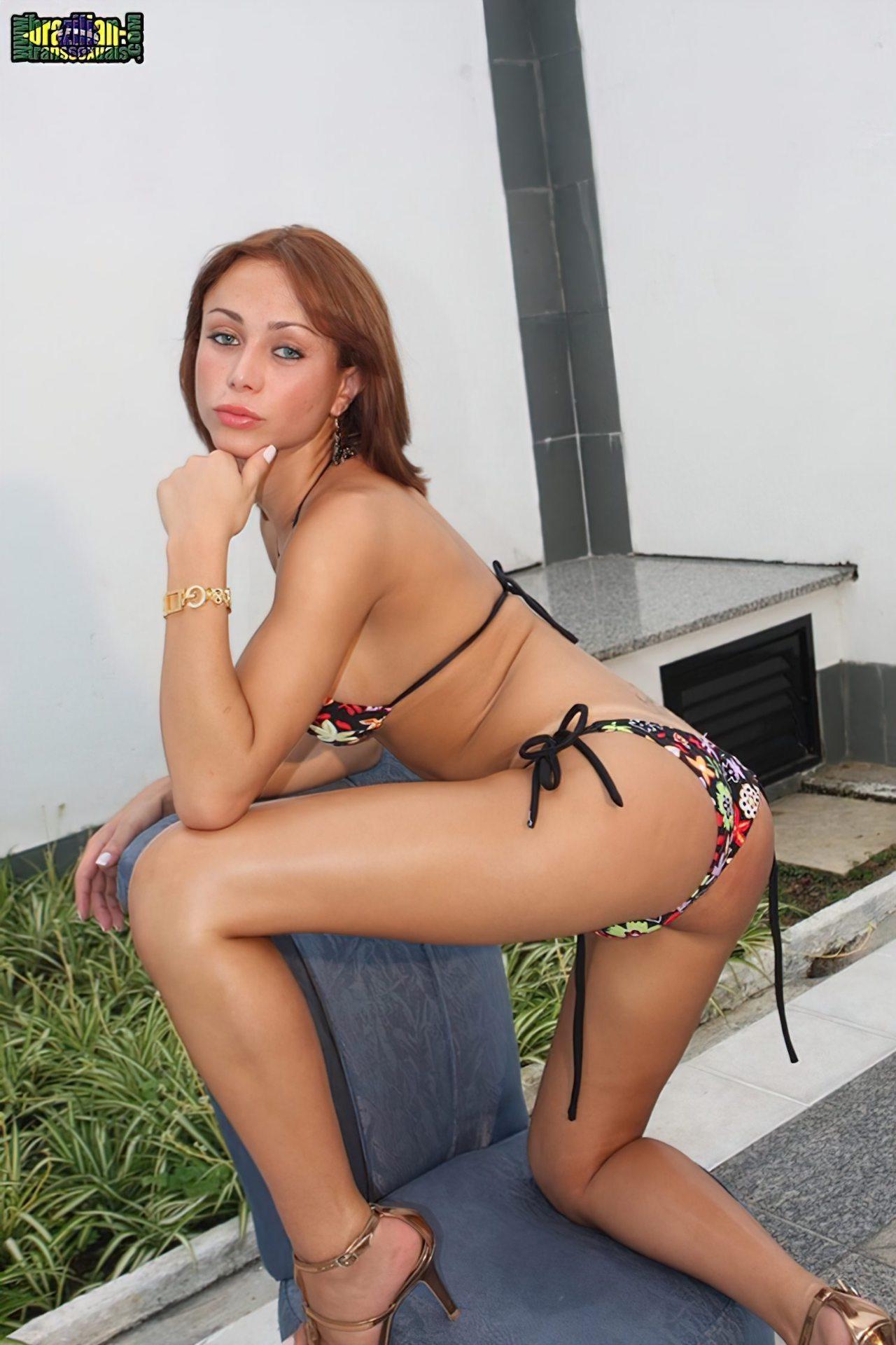Travesti Paula Mello (7)