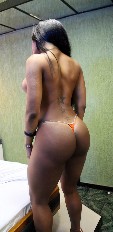 Travesti Veronica Bolina (40)