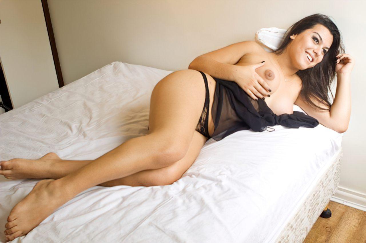 Barbara Goulart Transexual (26)