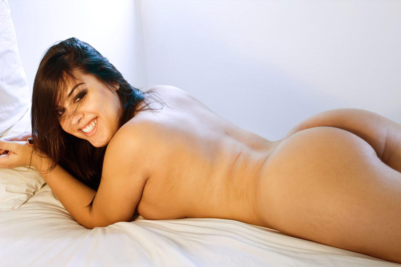 Barbara Goulart Transexual (33)
