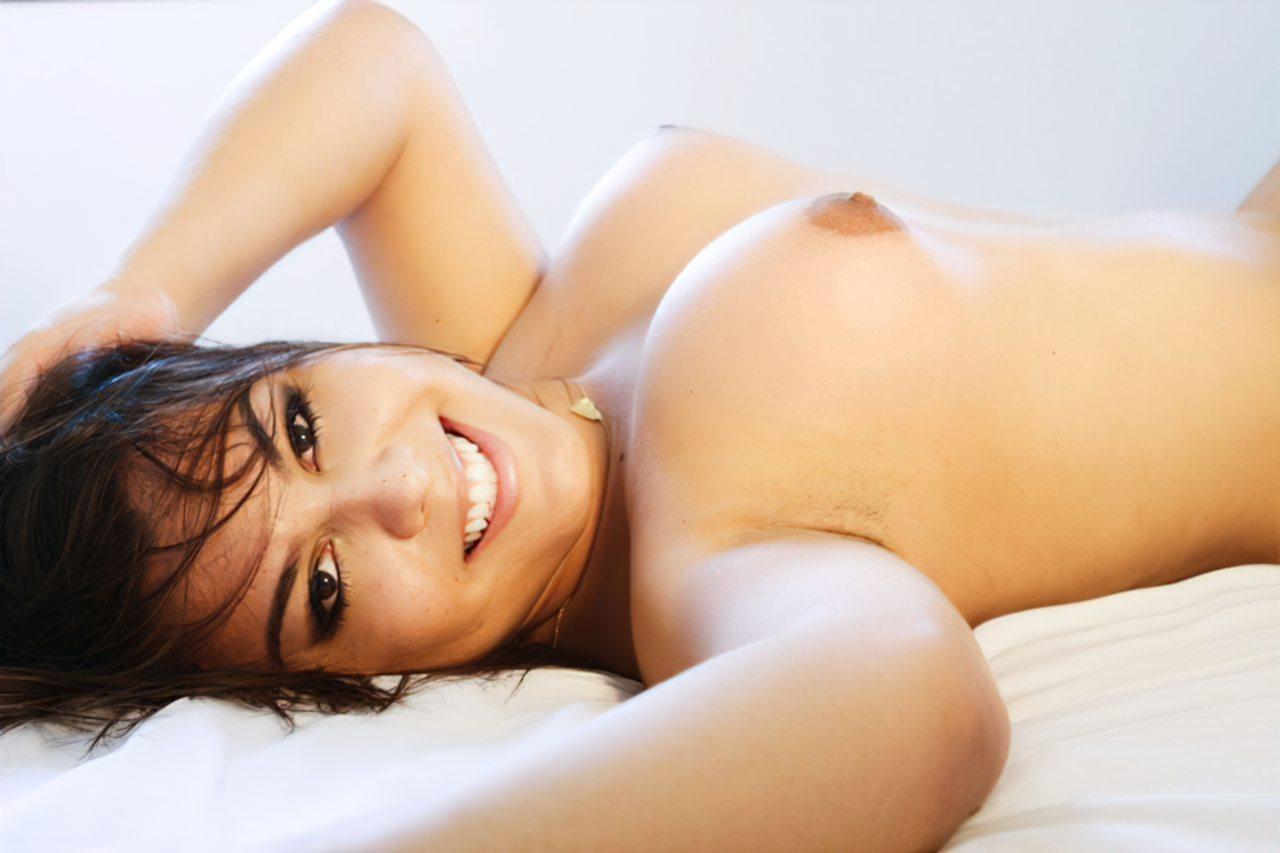 Barbara Goulart Transexual (35)