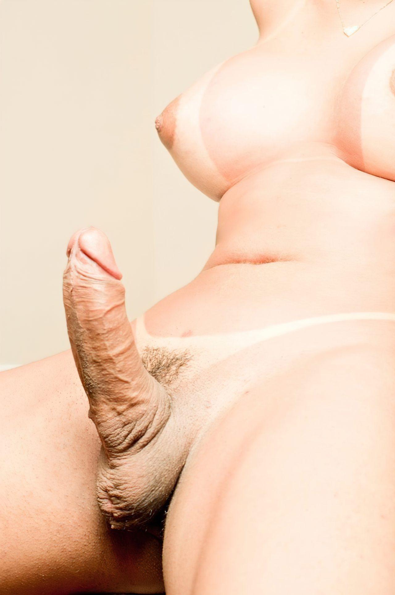 Barbara Goulart Transexual (5)