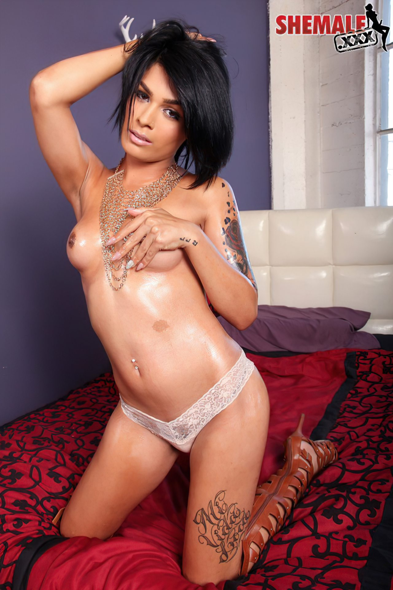 Morena Sexy (3)