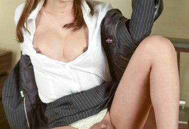 Secretária Saia (6)