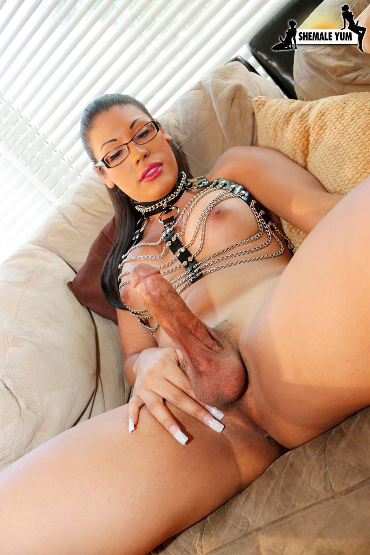 Travesti Latina Safada (6)