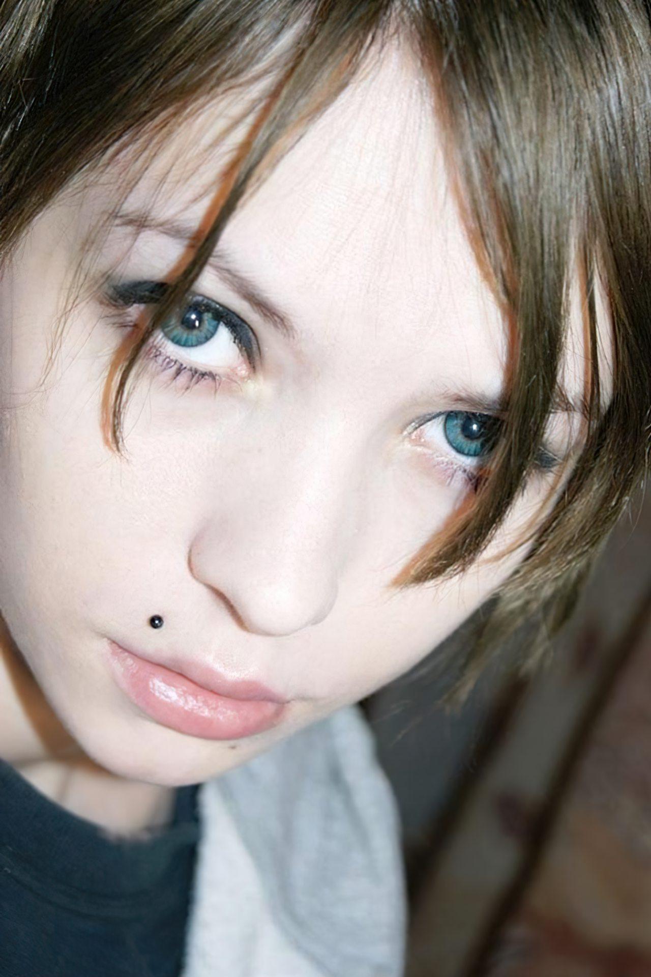 Travesti Novinha Bonita (1)