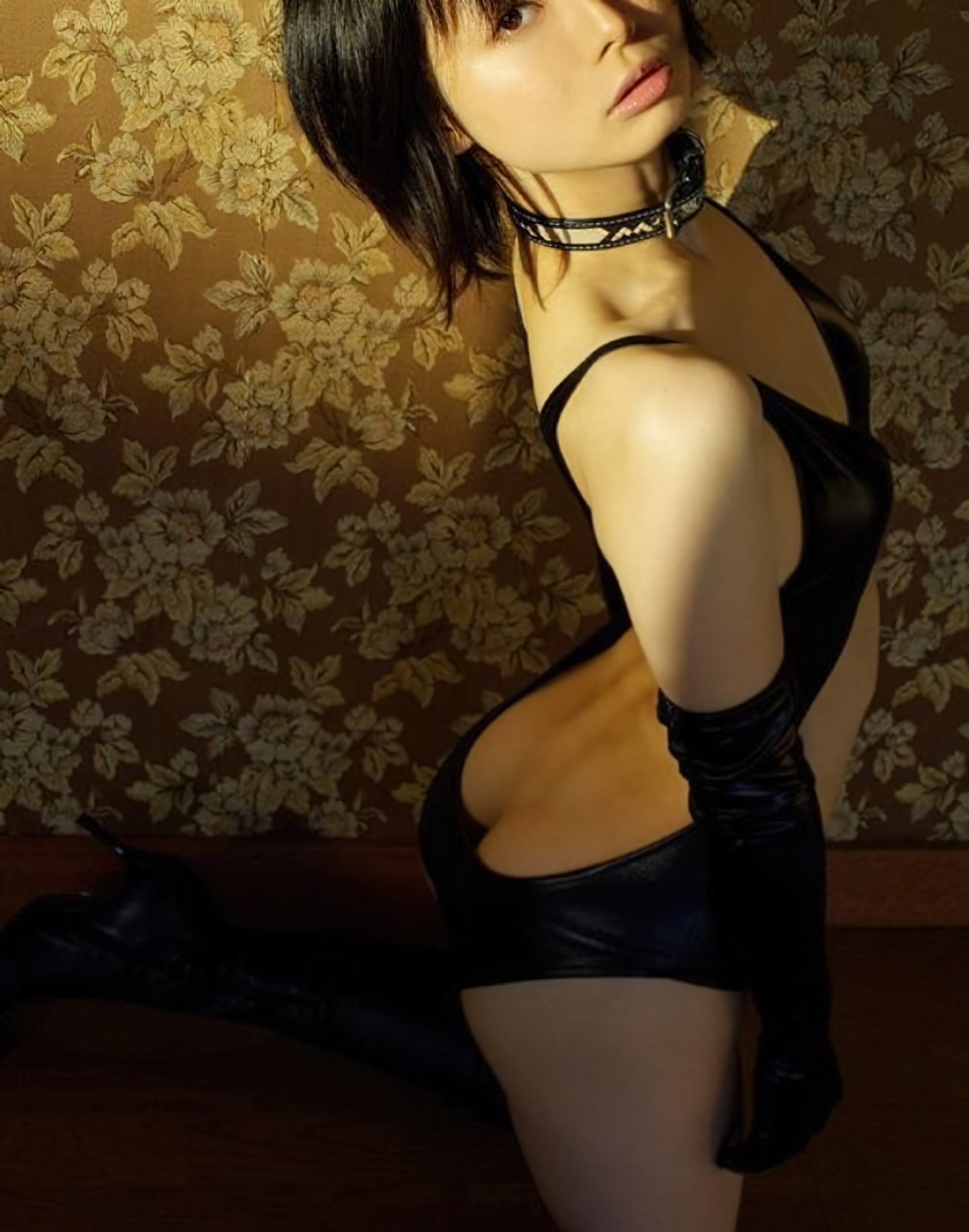 Travesti Novinha Bonita (10)