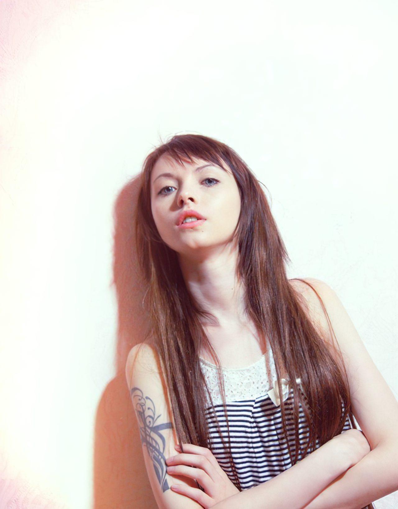 Travesti Novinha Bonita (14)