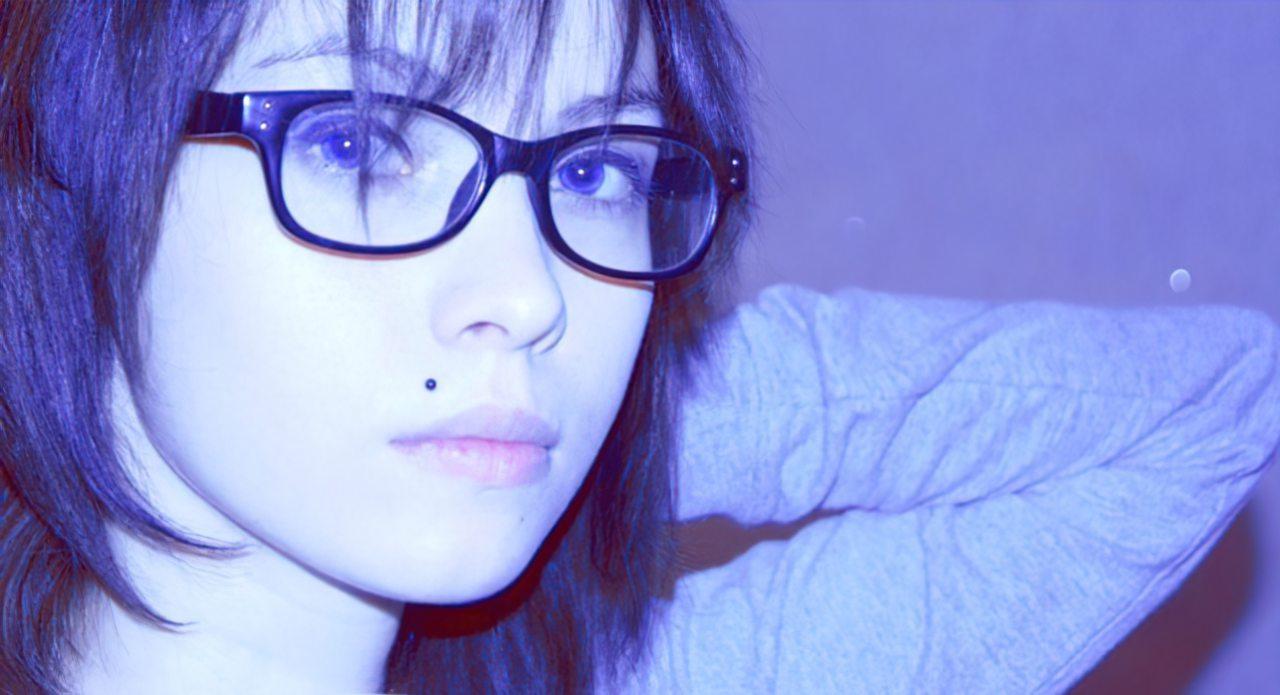Travesti Novinha Bonita (17)