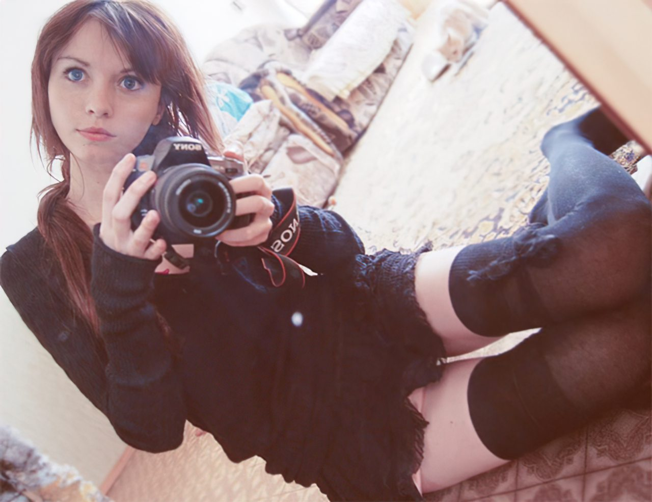 Travesti Novinha Bonita (26)