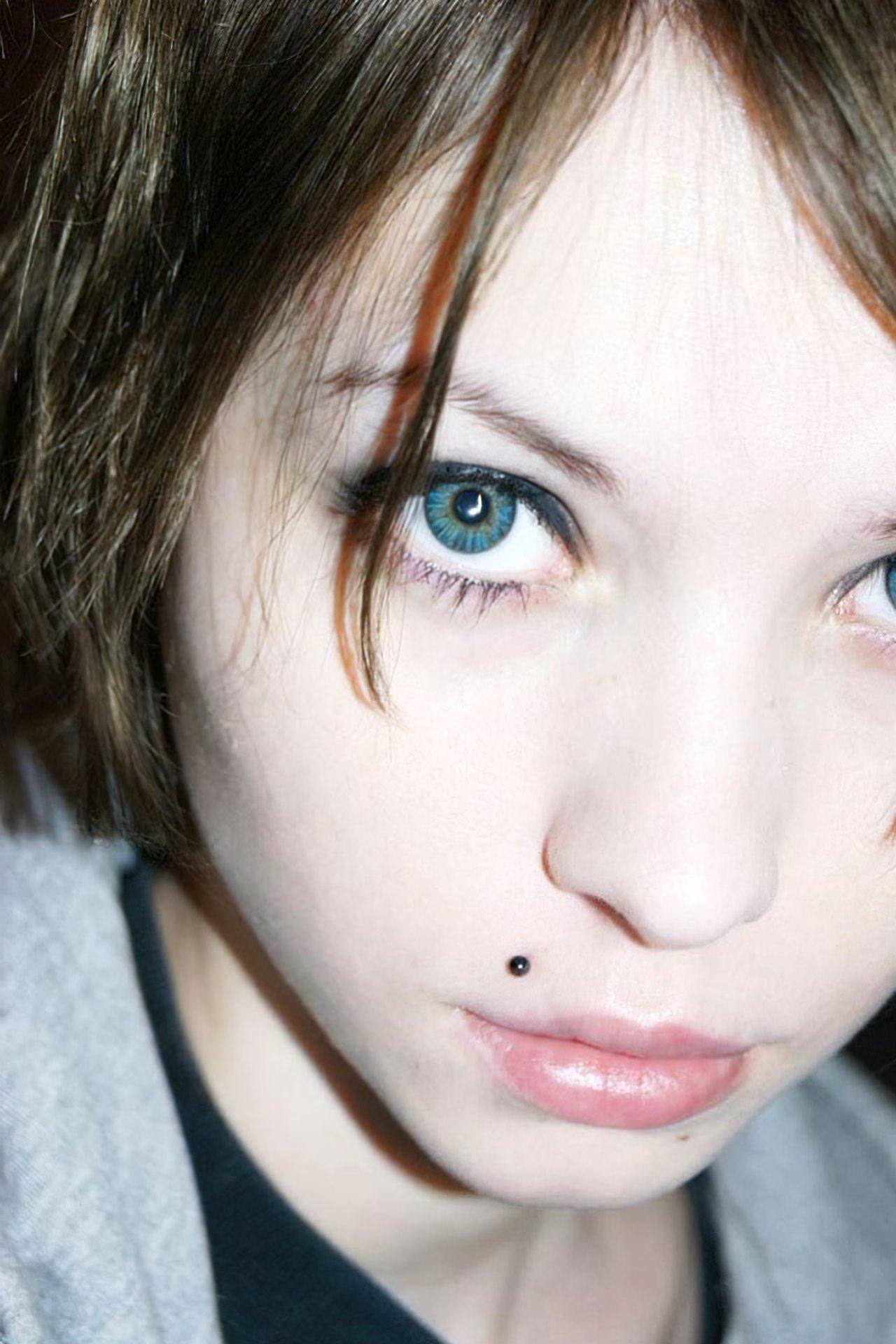 Travesti Novinha Bonita (34)