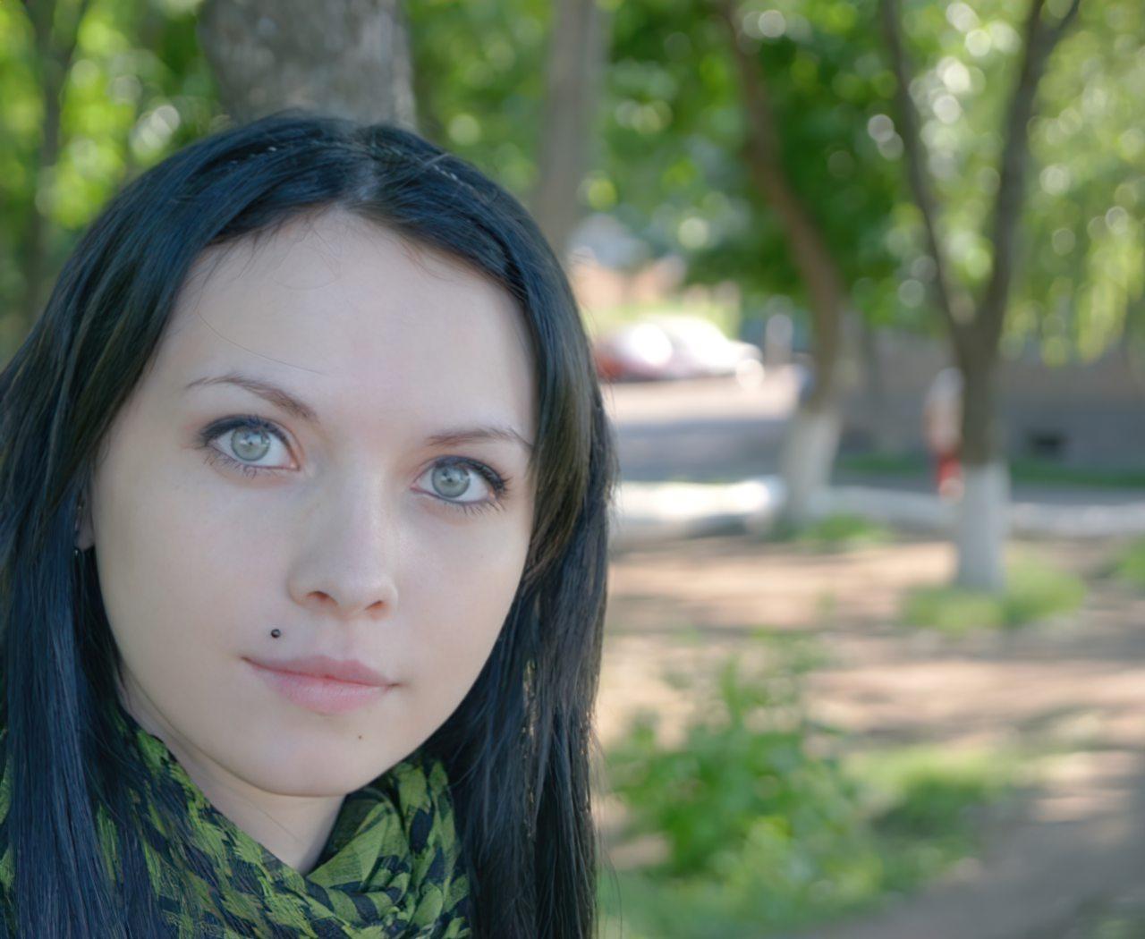 Travesti Novinha Bonita (39)