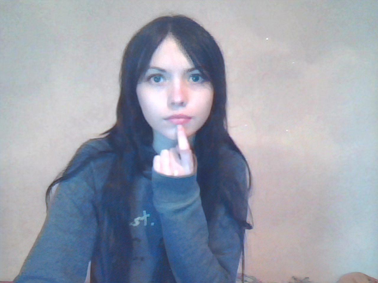 Travesti Novinha Bonita (41)