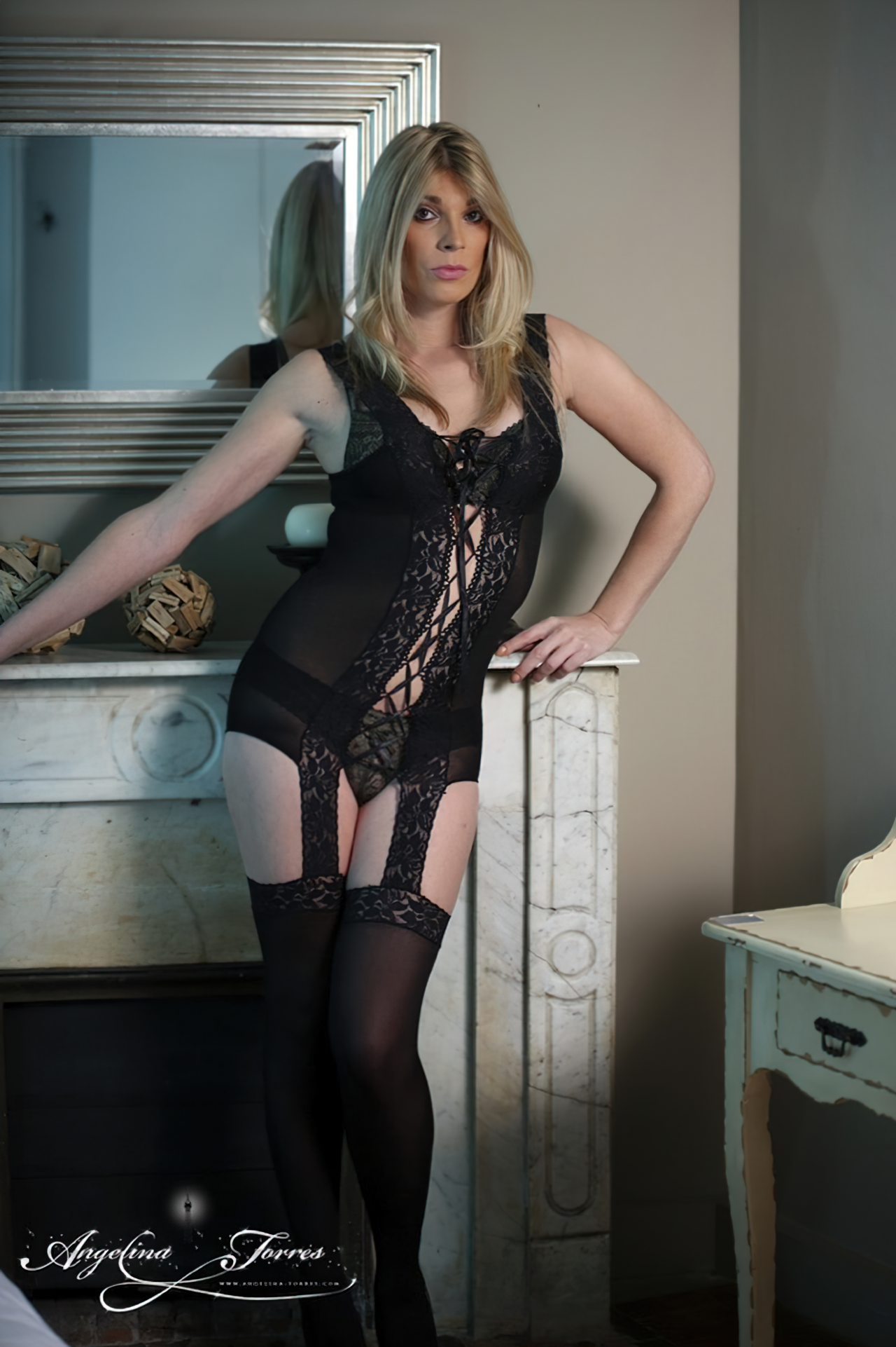 Angelina Torres Travesti (1)