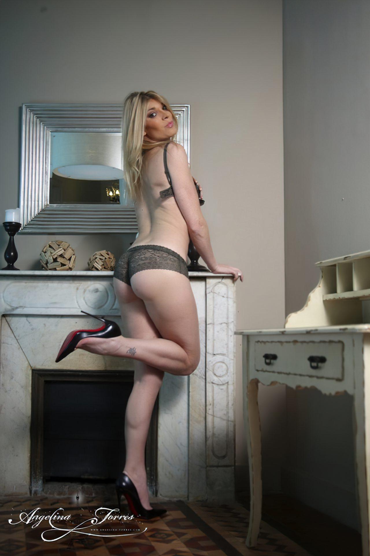 Angelina Torres Travesti (8)