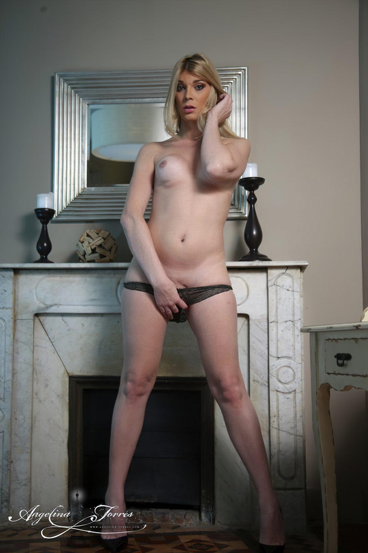 Angelina Torres Travesti (9)