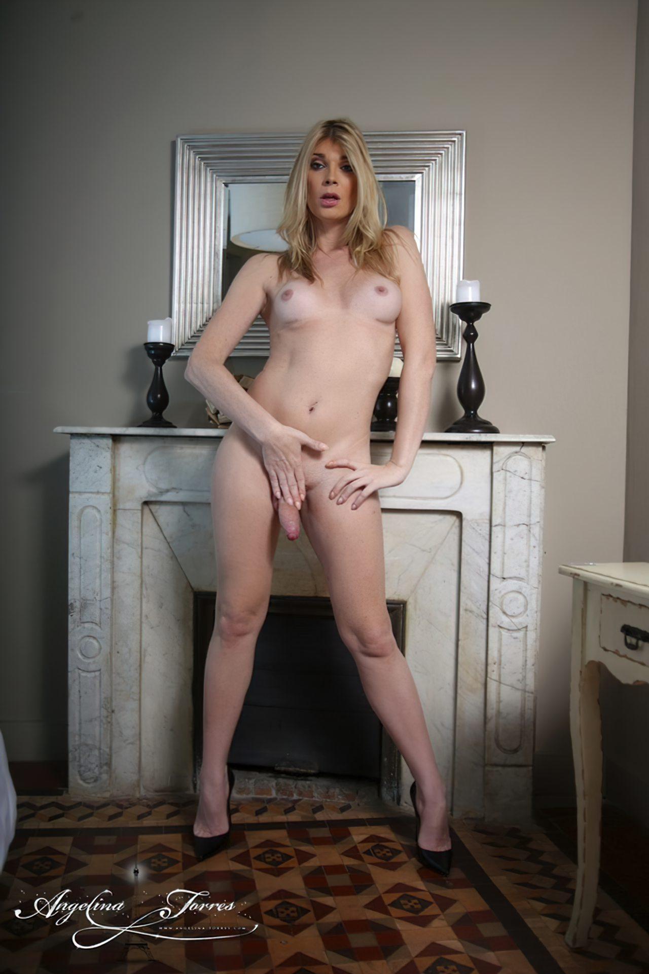 Angelina Torres Travesti (11)