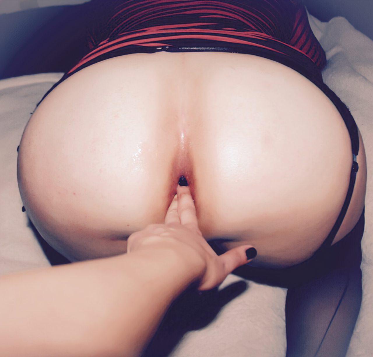 Bondage (16)