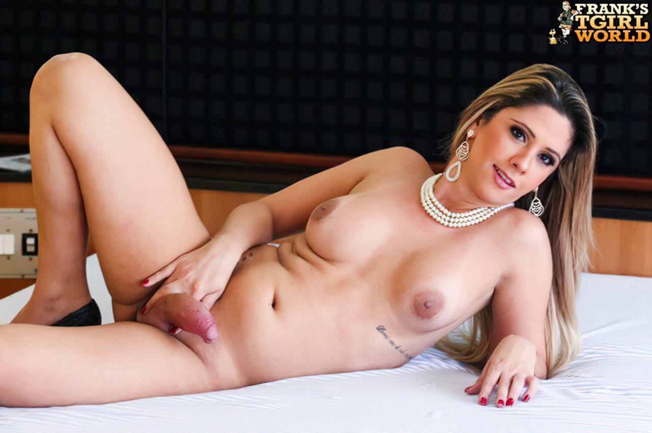 Travesti Nicole Bahls (4)