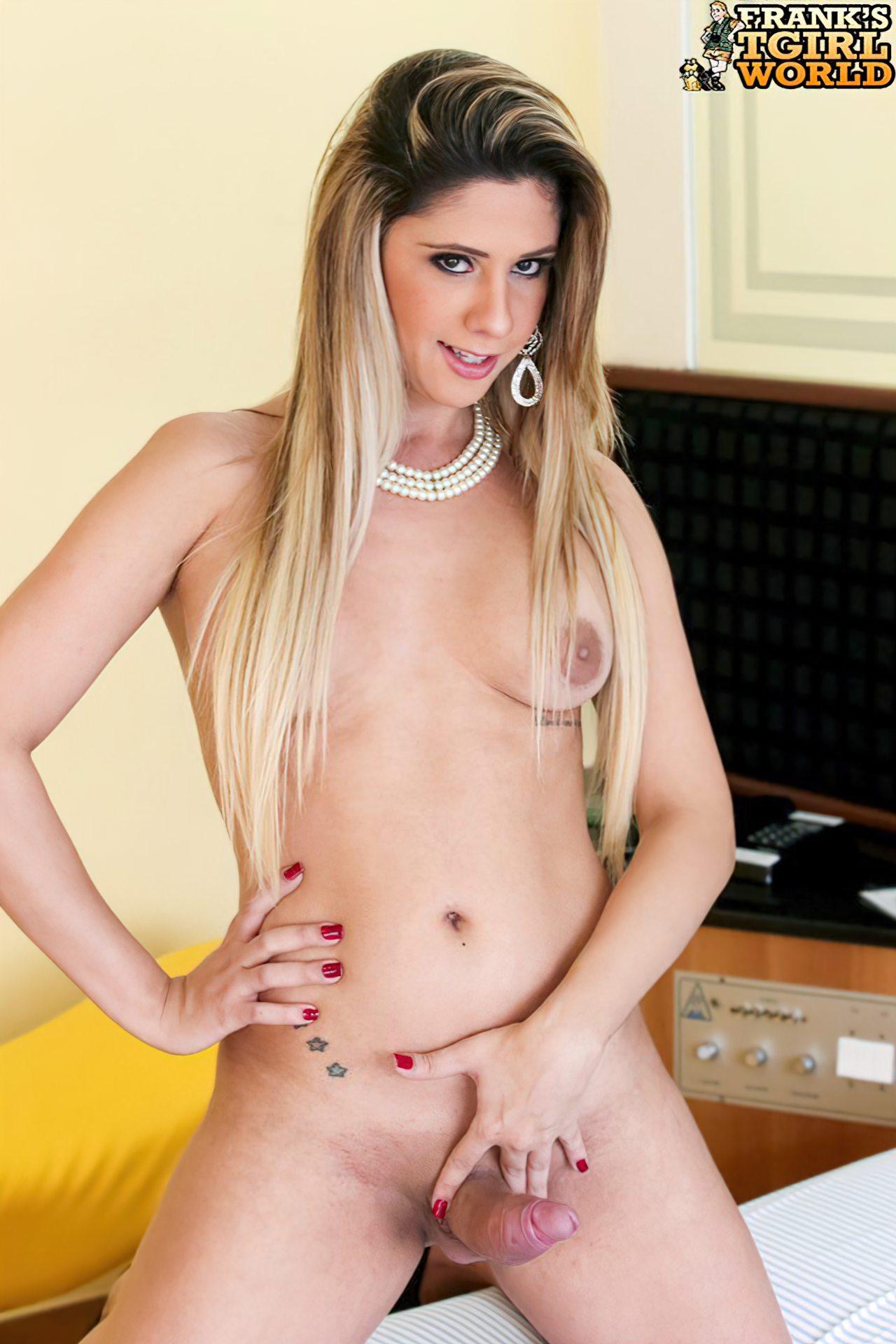 Travesti Nicole Bahls (5)