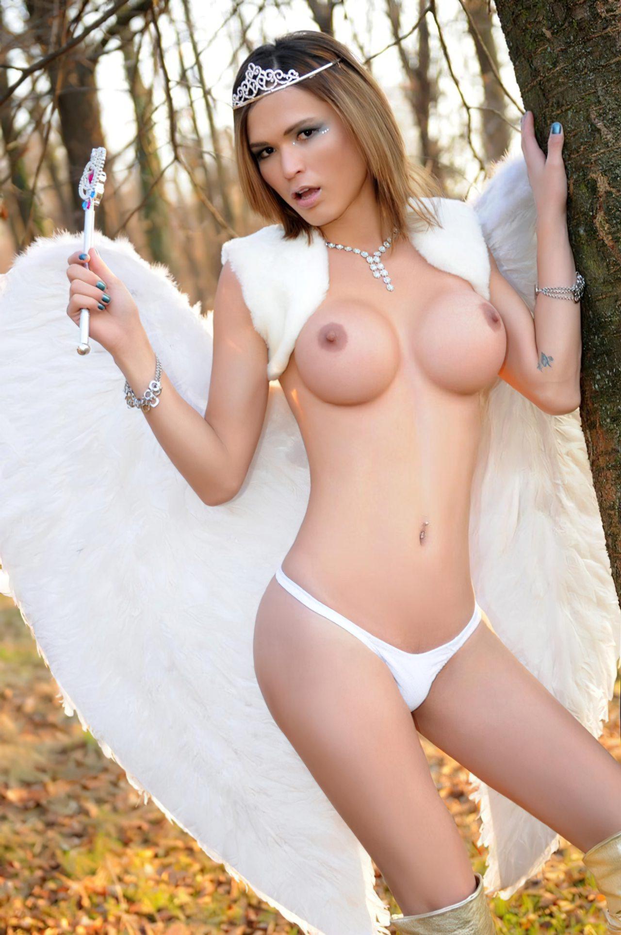 Anjo Travesti (3)
