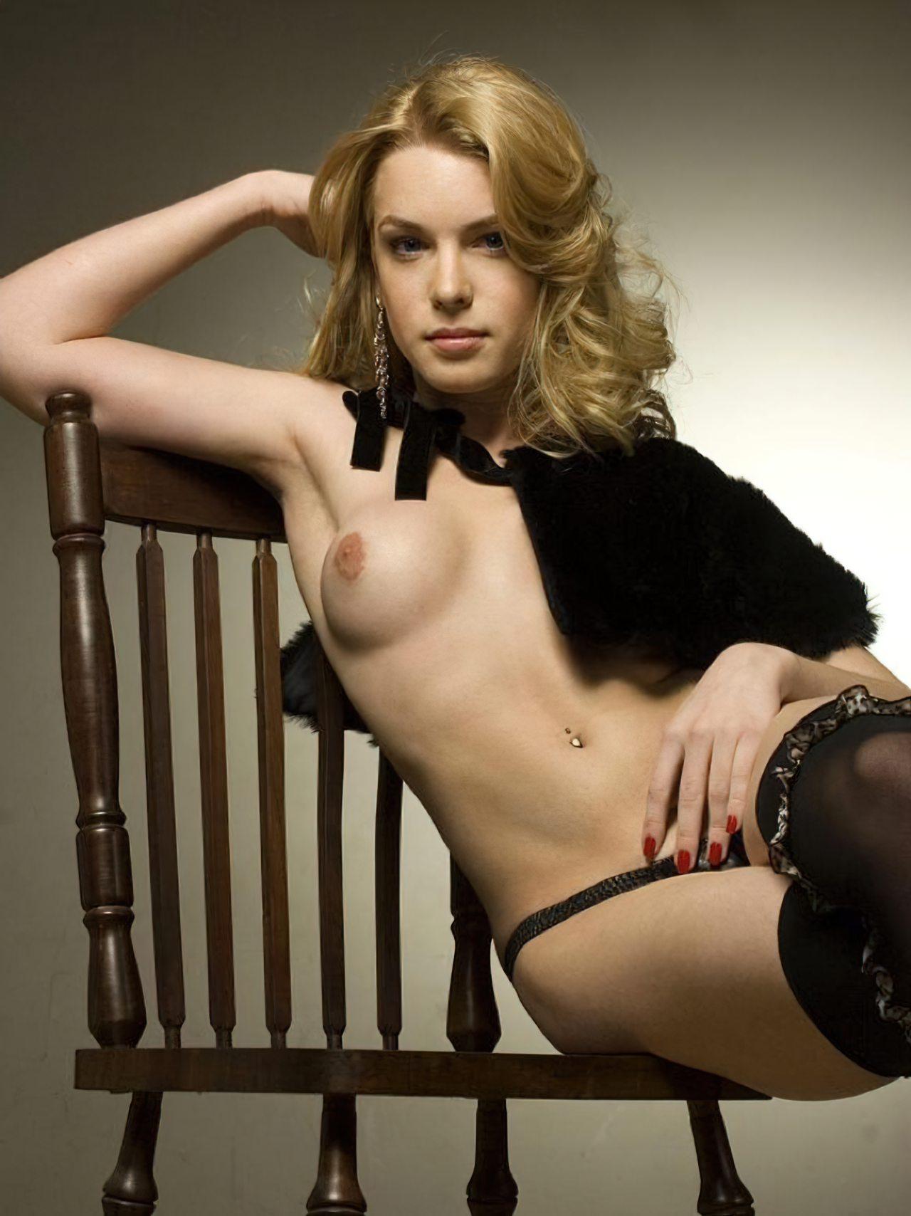 Carolina Montenegro Travesti (6)