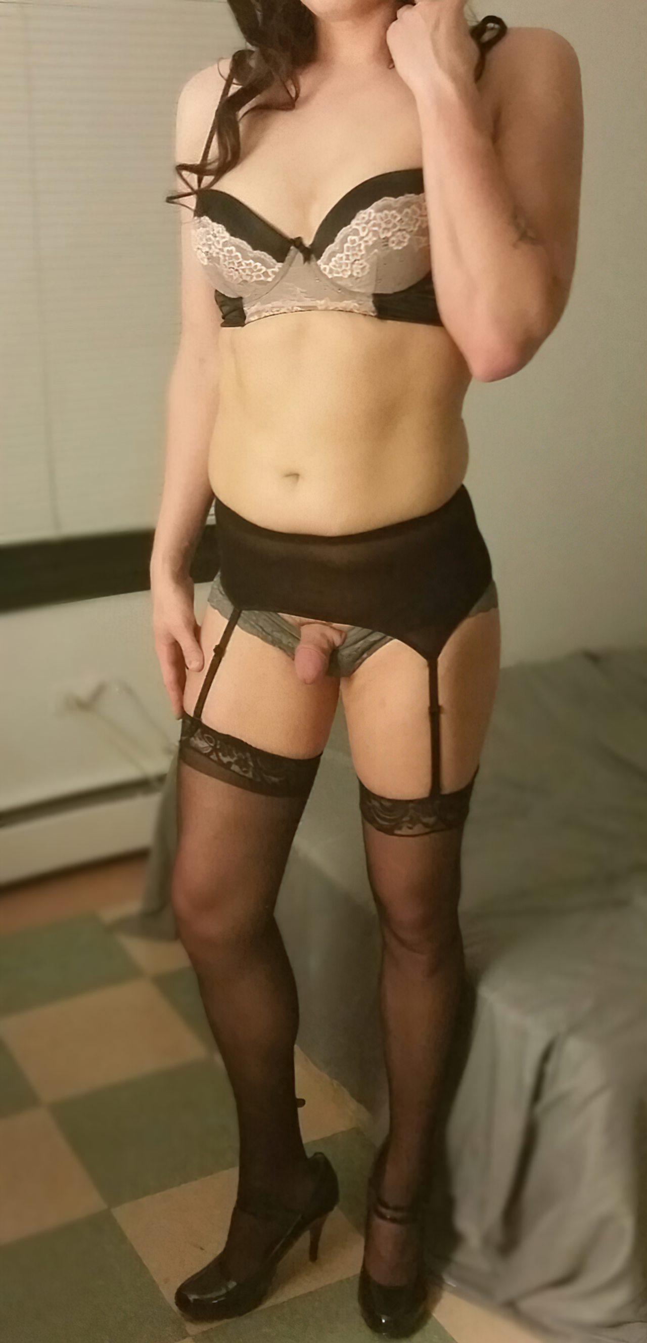 Travestis Pintos Pequenos (24)