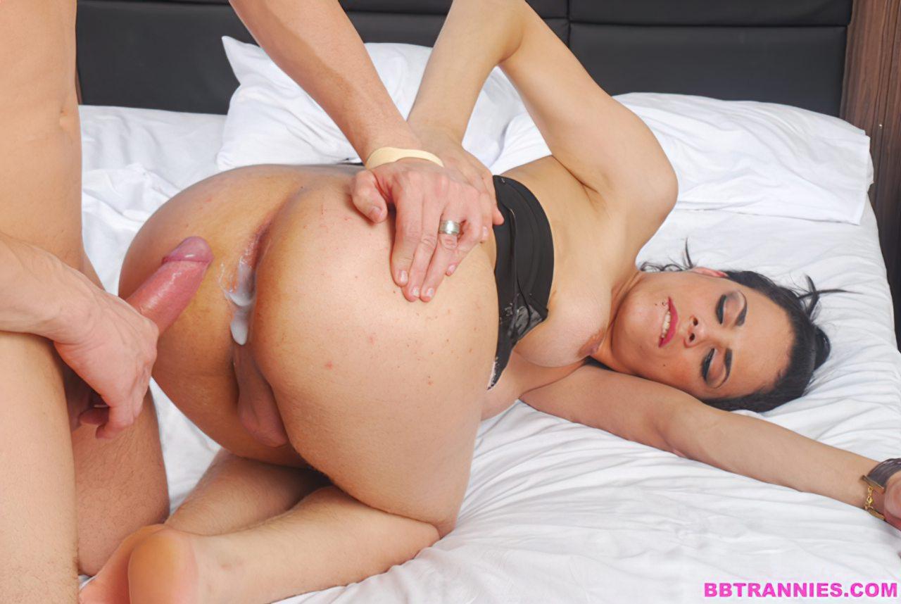 Putas Travestis (13)