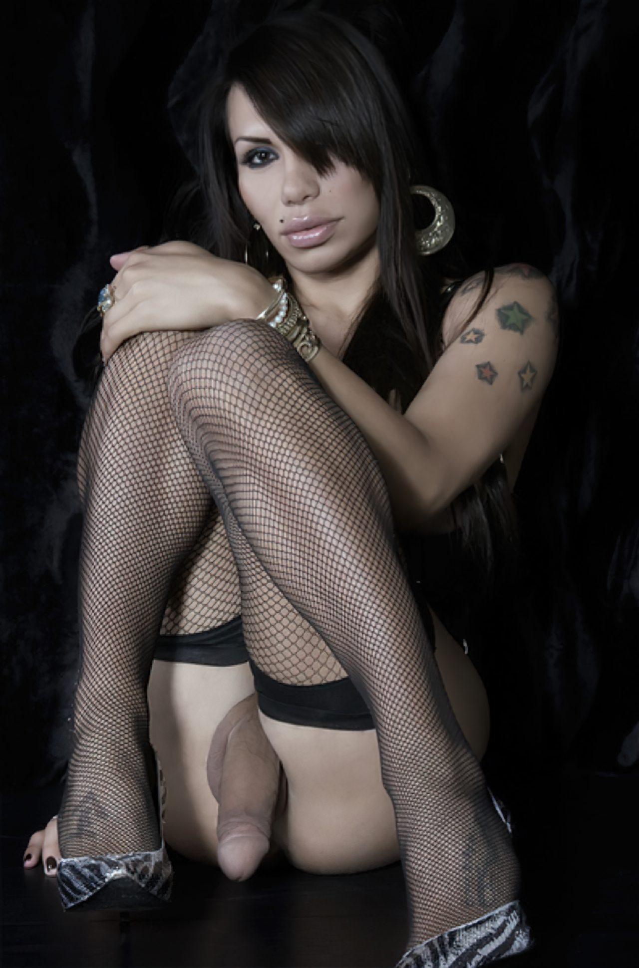 Travestis (21)