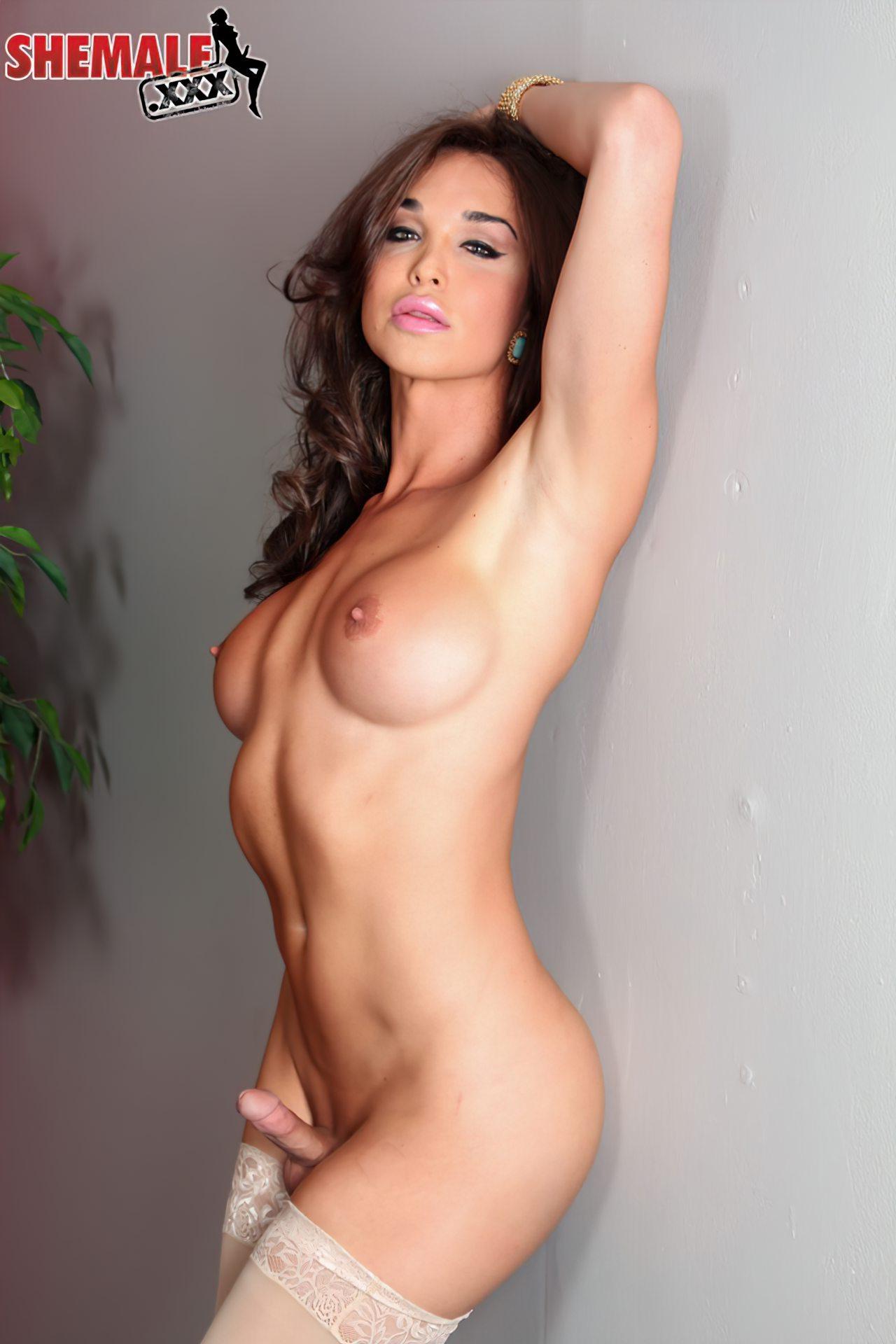 Jonelle Brooks (8)