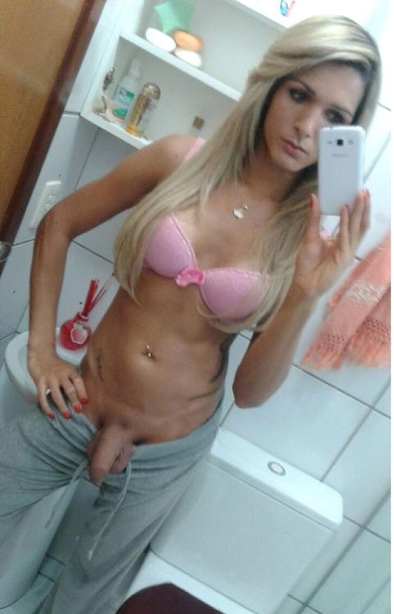 TGatas Nuas (28)