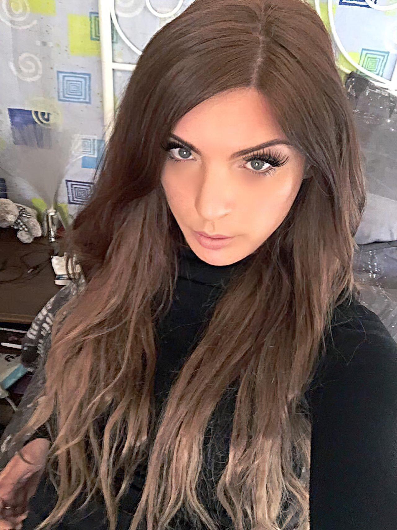 Transex Inglesa Gostosa (21)