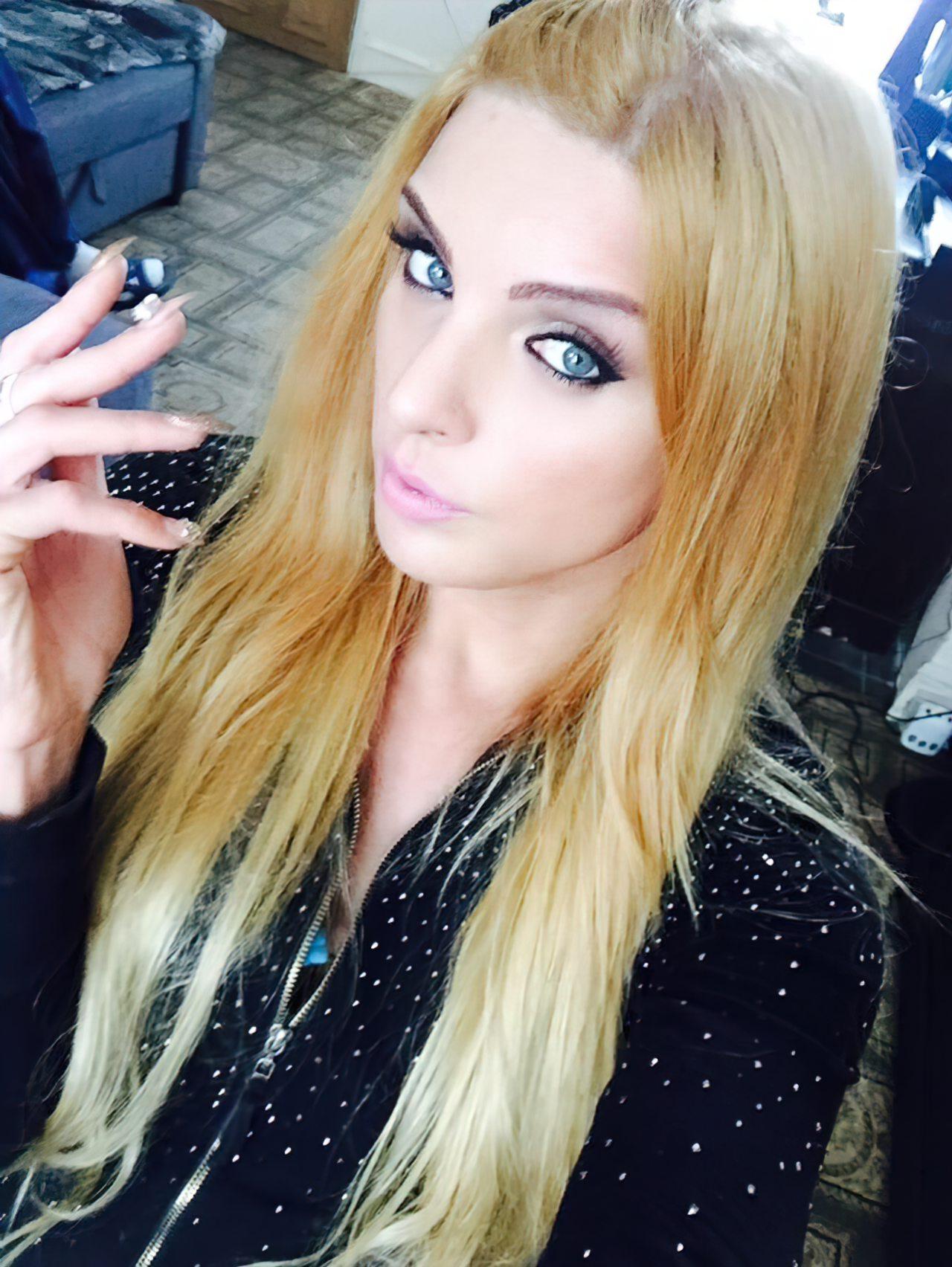 Transex Inglesa Gostosa (31)