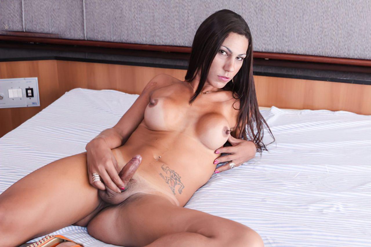 Travestis Despidas (11)