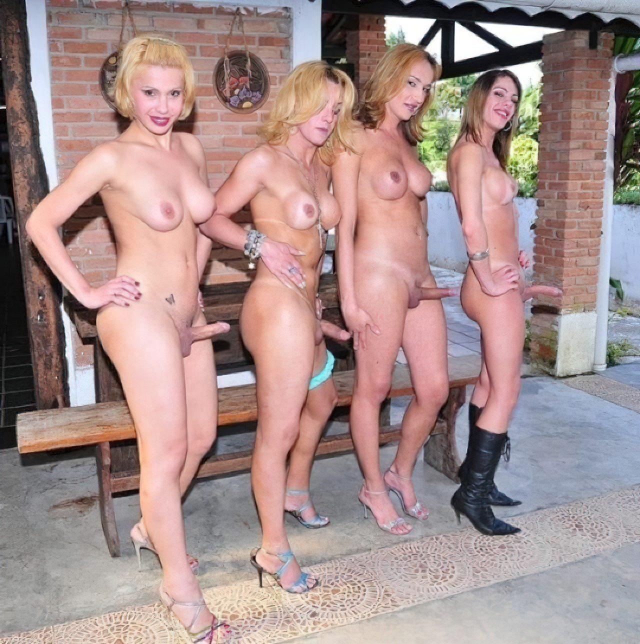 Travestis Despidas (16)