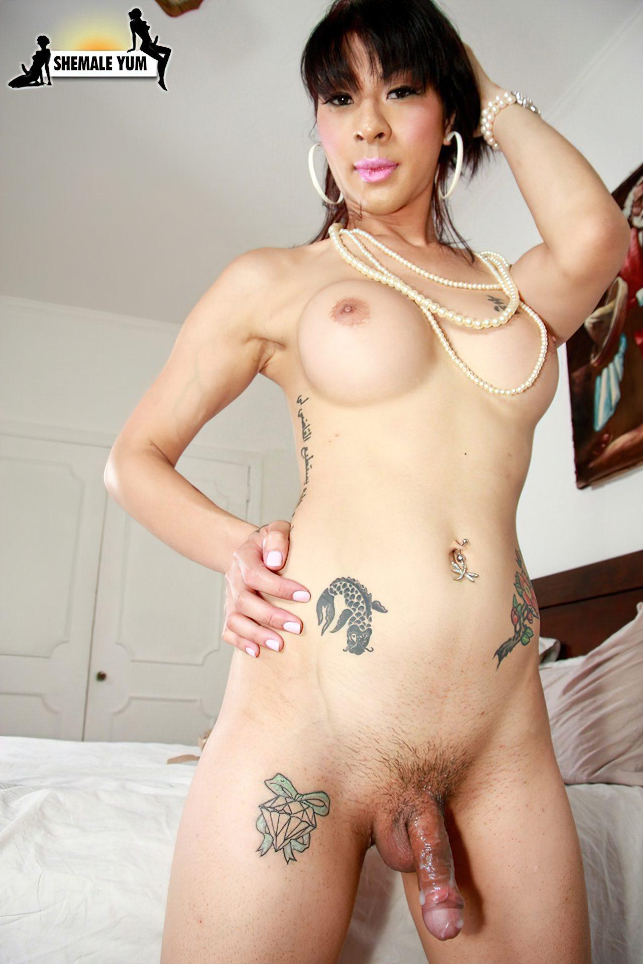 Travestis Pics (23)