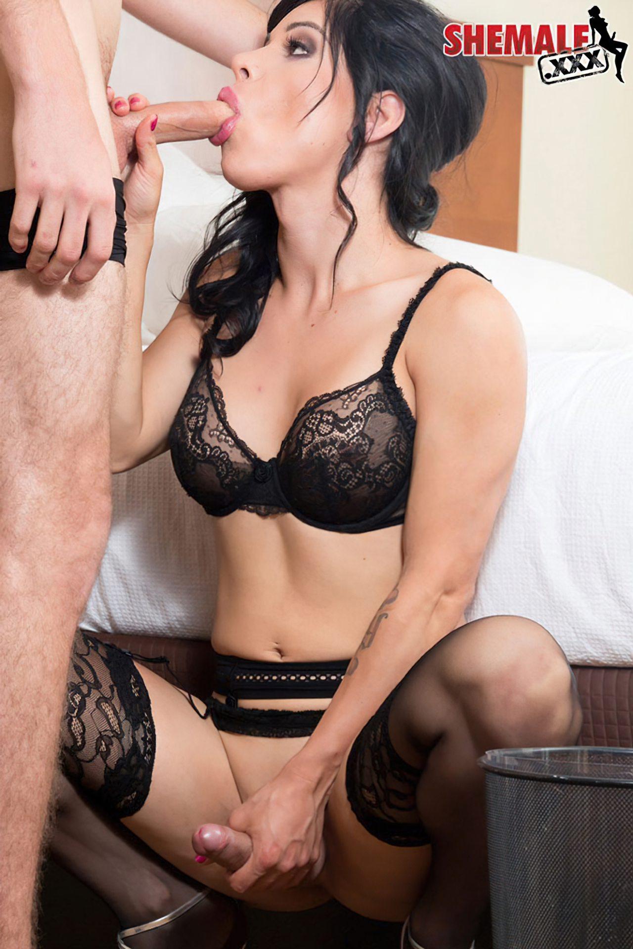 nuas sexo videos de sexo com amor