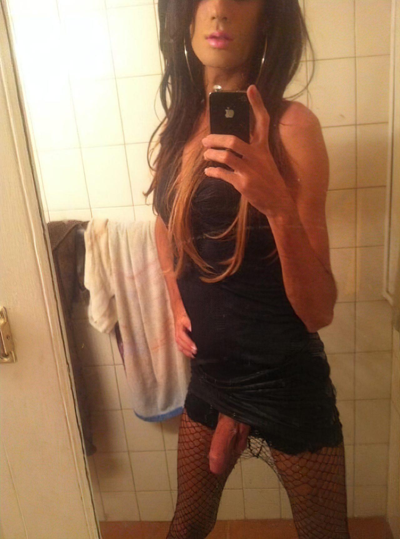 Fotos Travestis (8)