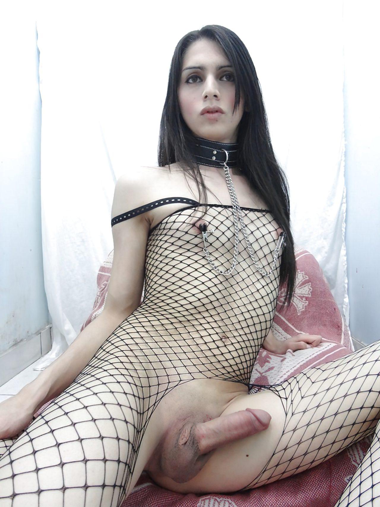 Travestis Nuas (31)