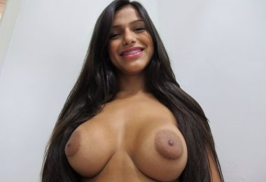 Musa Brasileira (2)