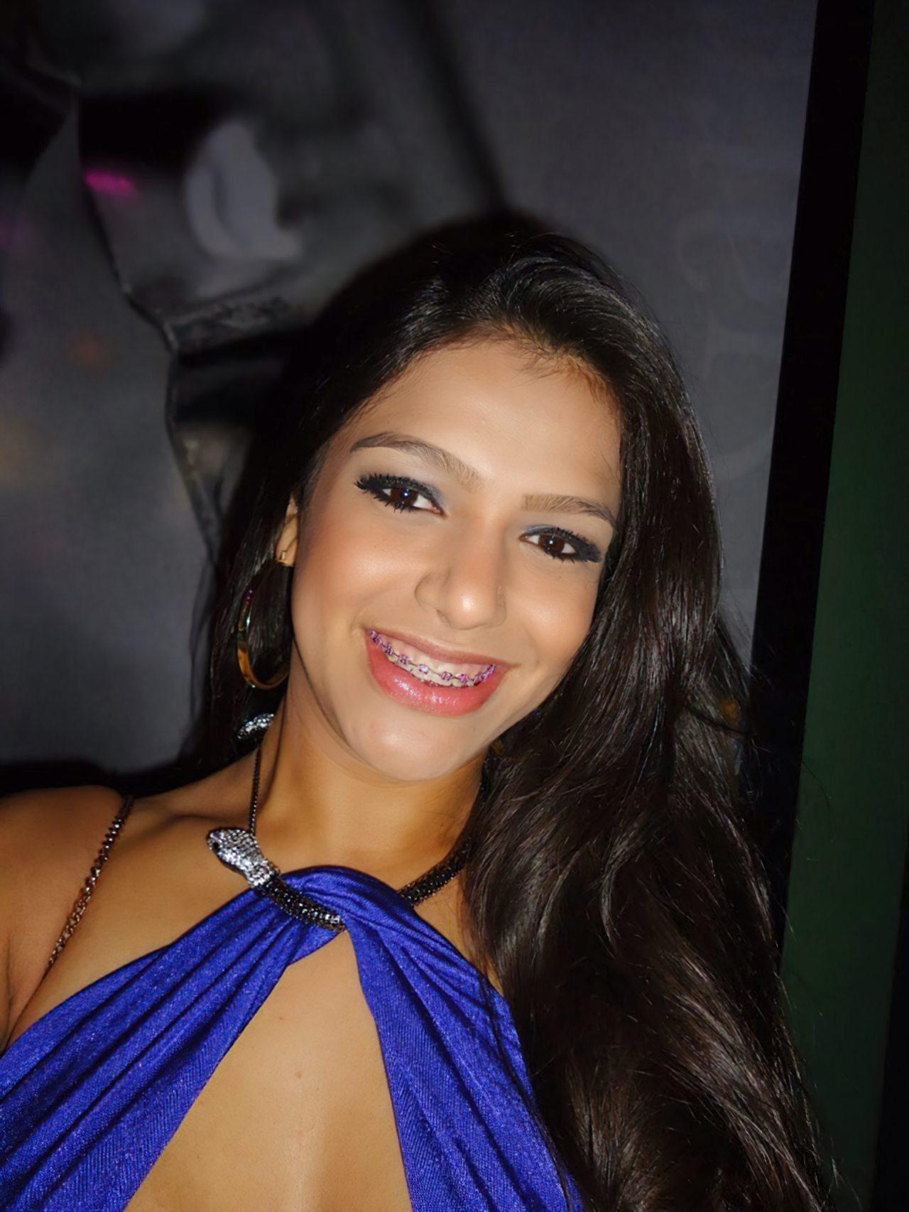 Musa Brasileira (3)