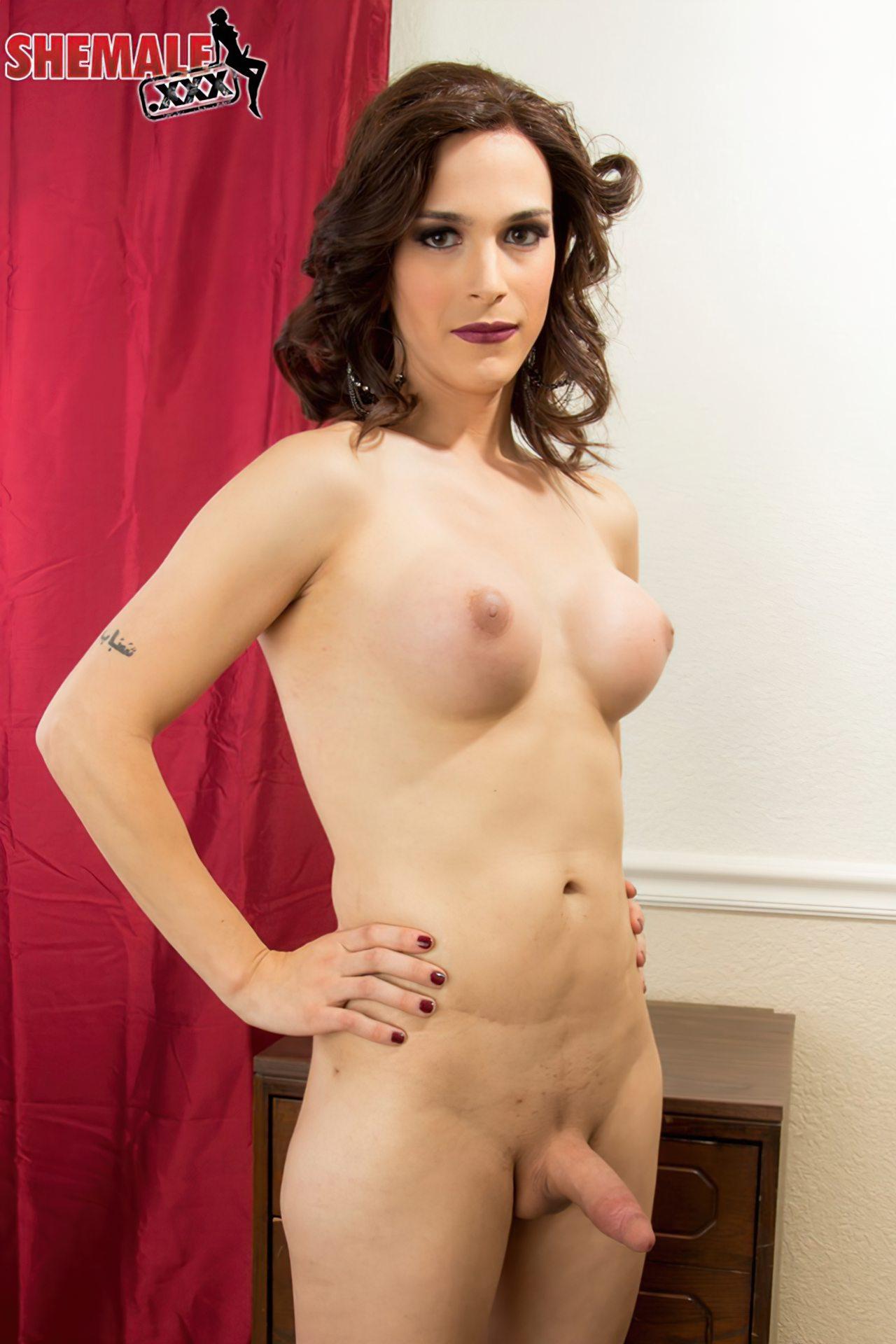 Trans Gatas (33)