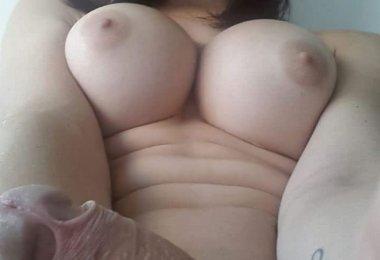 Travesti Corpão Sexy