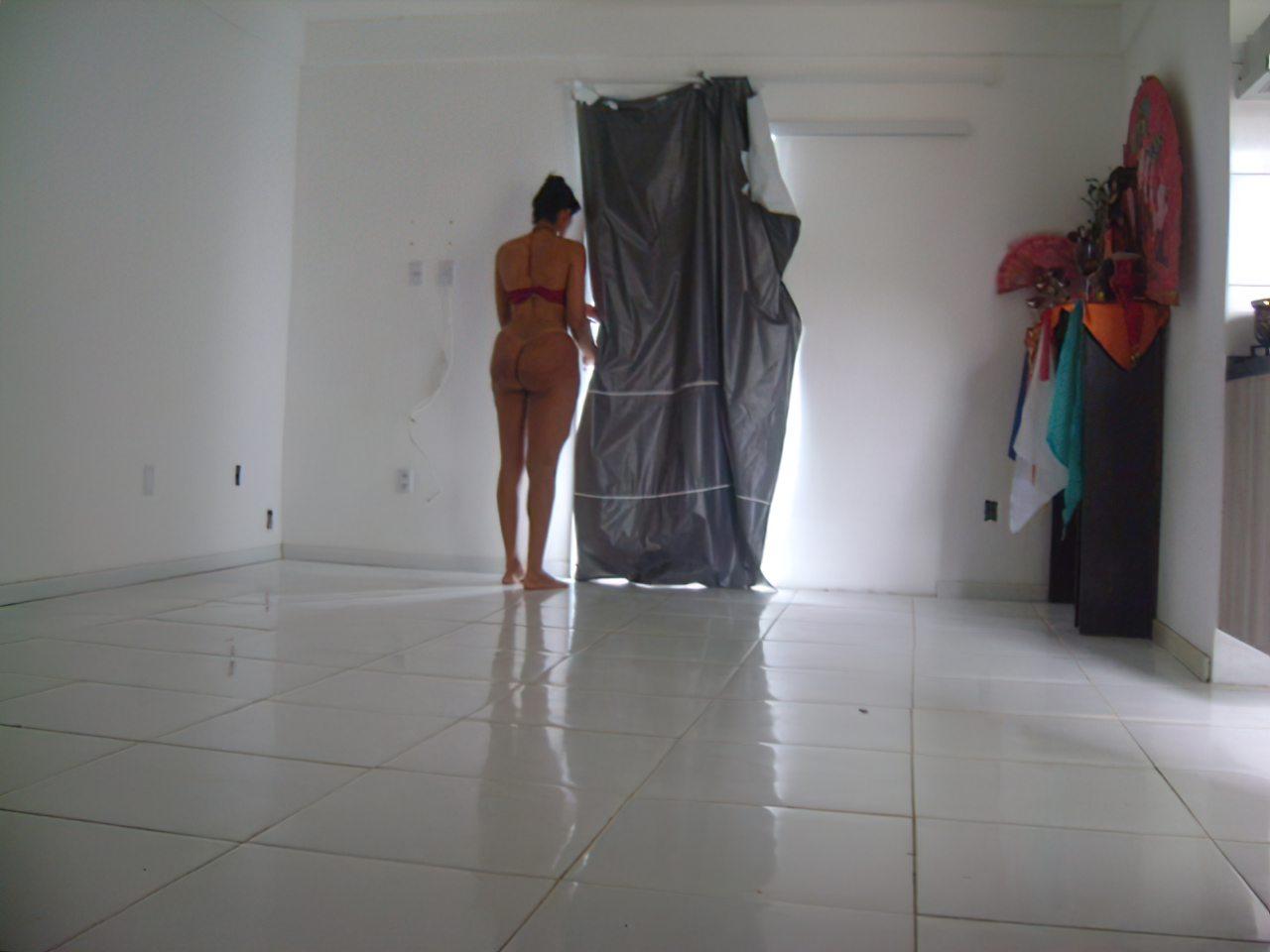 Fotos Travesti Rabuda (5)
