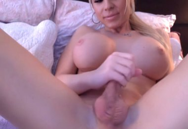 Gostosa Linda Webcam