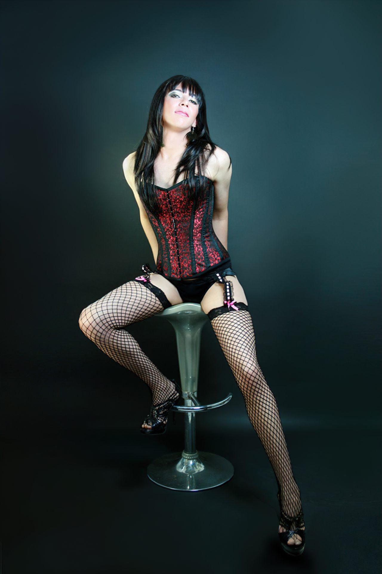 Roupinha Sexy (2)