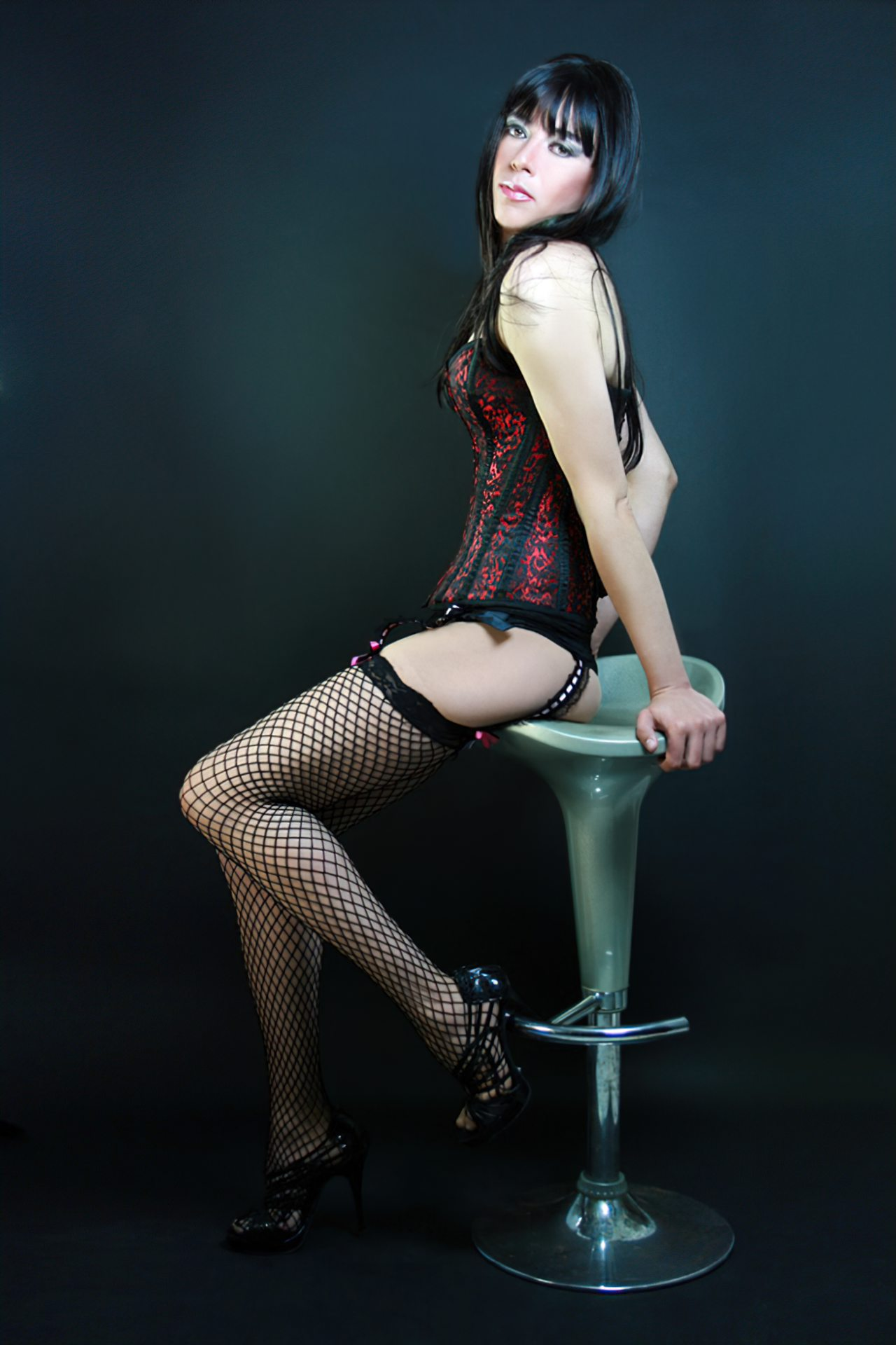 Roupinha Sexy (3)